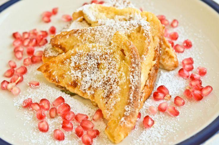 Ничего так не улучшает настроение с утра, чем латте и французский тост. Аналогом…