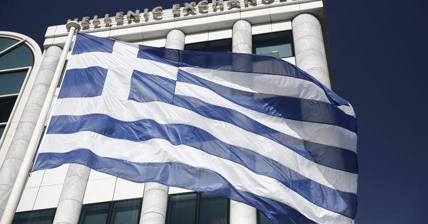 La BCE suspend le régime de faveur dont bénéficiaient les banques grecques