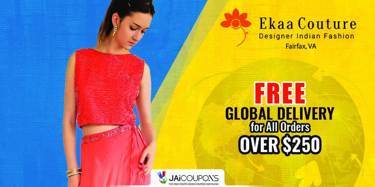 Ekaa couture in fairfax station va at fairfax station in