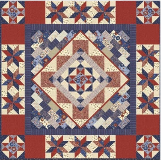 Quilts Of Valor Free Patterns Uow Fabric Companies