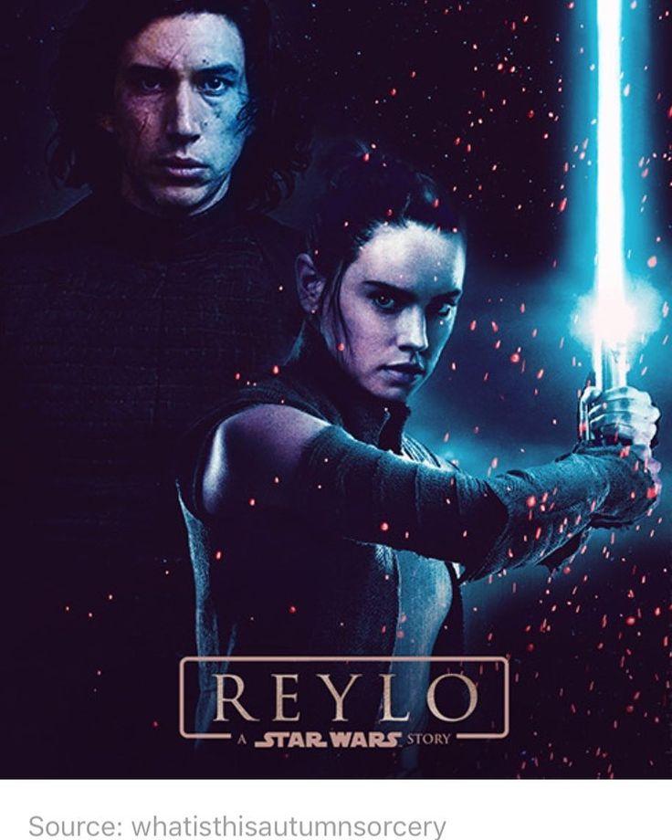 Do you mean: Star Wars: The Last Jedi?