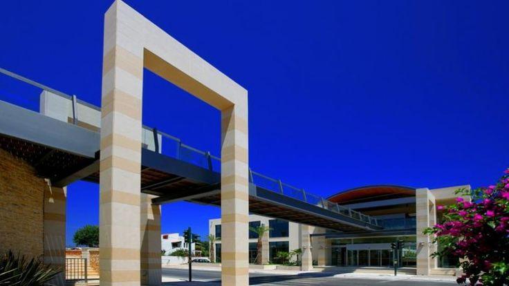 Hotel Minoa Palace Resort & Spa,Creta, Grecia
