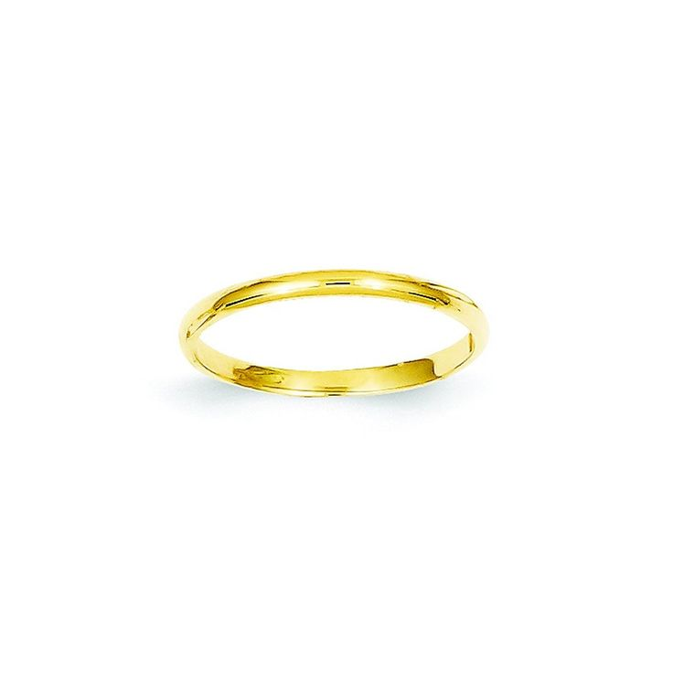 14k Baby Ring >>> Click on the image for additional details. (This is an Amazon Affiliate link and I receive a commission for the sales)