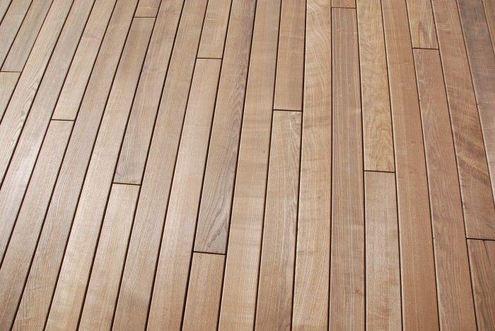 die besten 25 terassenboden ideen auf pinterest. Black Bedroom Furniture Sets. Home Design Ideas
