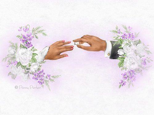 Свадьба. | 125 фотографий