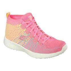Skechers Burst Sweet Symphony Athletic Shoes Womens Size