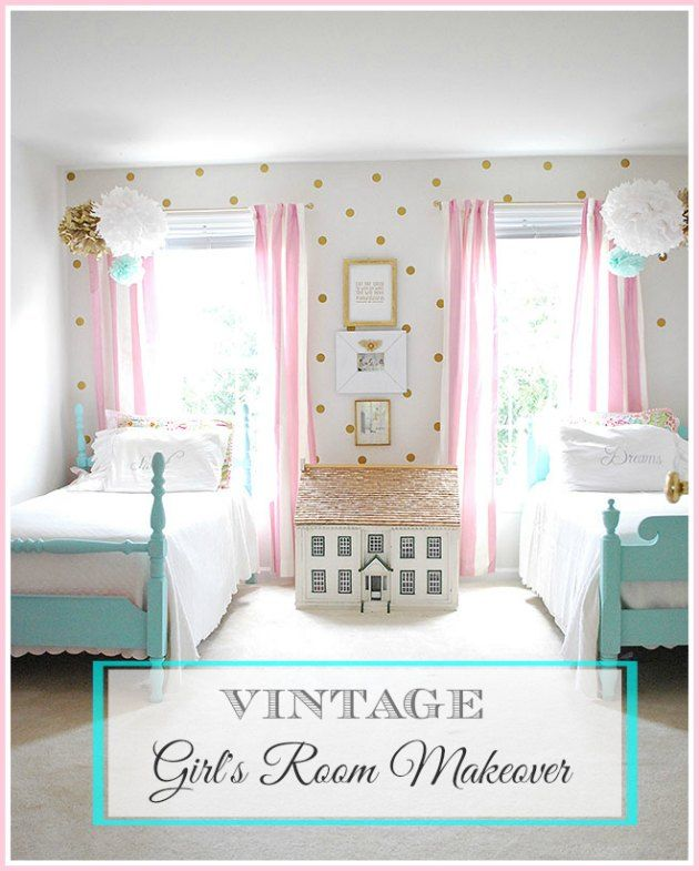 1000 Ideas About Bedroom Frames On Pinterest: 1000+ Ideas About Antique Beds On Pinterest