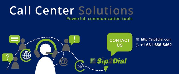 Sip2Dial Call Center Software Deploy in minutes, not months Integrate Talkdesk with Salesforce, Zendesk, Shopify and others with one click Configure and manage your IVR, phone numbers and more from your browser in real time.
