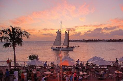 Key West, Florida: Favorite Vacations, Sunny Florida, Happiest Places, Keys West Florida, Favorite Places Travel, Places I D, Armchairs Travel, Key West, Breathtak Places