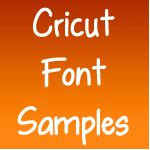 The Non-Crafty Crafter: CCR Keyboard Shortcuts  A great site for all things Cricut to help you. Join the site to get email updates.