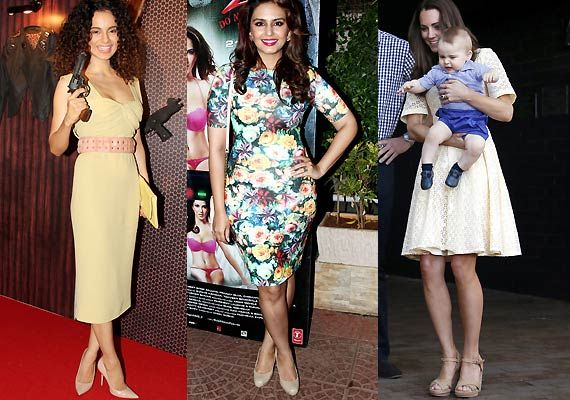 #pumps #peeptoes #outfit #Fashion #Style #statement  #bollywood #Actress #Hollywood
