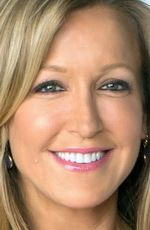 Lara Spencer ( #LaraSpencer ) - an American television journalist, best known for being the co-anchor for ABC's Good Morning America, a correspondent for Nightline and ABC News, host of The Insider from 2004 to 2011, and a regular contributor to CBS's The Early Show - born on Thursday, June 19th, 1969 in Garden City, New York, United States