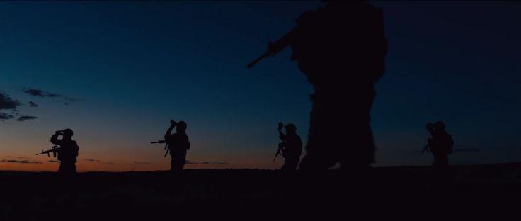 «Sicario», de Denis Villeneuve : Au cœur des ténèbres