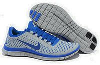 Skor Nike Free 3.0 V4 Herr ID 0010