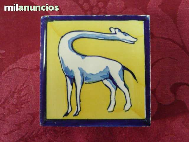 Azulejos Baño Milanuncios:Más de 1000 ideas sobre Azulejo Antiguo en Pinterest