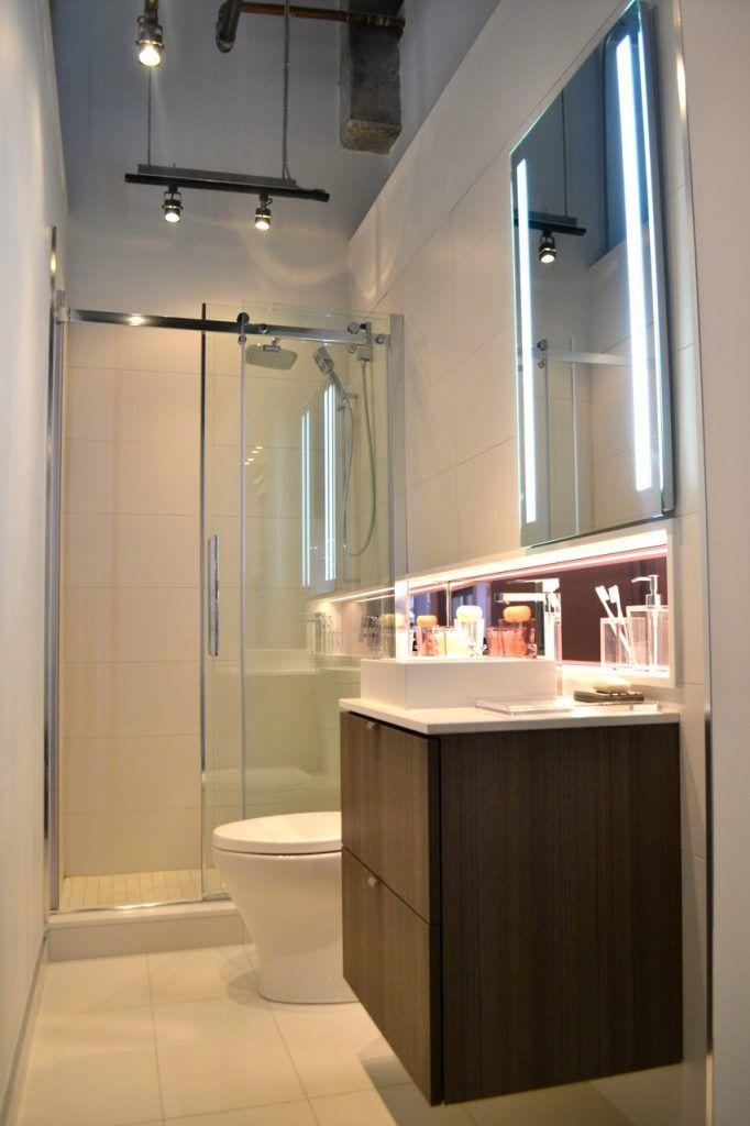 Best 25 Condo Bathroom ideas only on Pinterest Basement