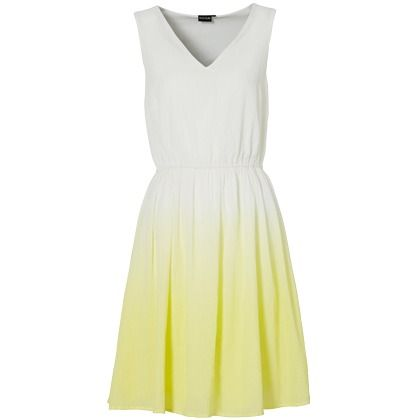 sommerliches kleid ab 29 99. Black Bedroom Furniture Sets. Home Design Ideas