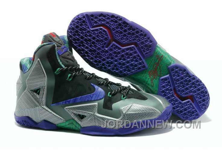 "http://www.jordannew.com/nike-lebron-11-terracotta-warrior-mens-basketball-shoes-online.html NIKE LEBRON 11 ""TERRACOTTA WARRIOR"" MENS BASKETBALL SHOES ONLINE Only $95.00 , Free Shipping!"