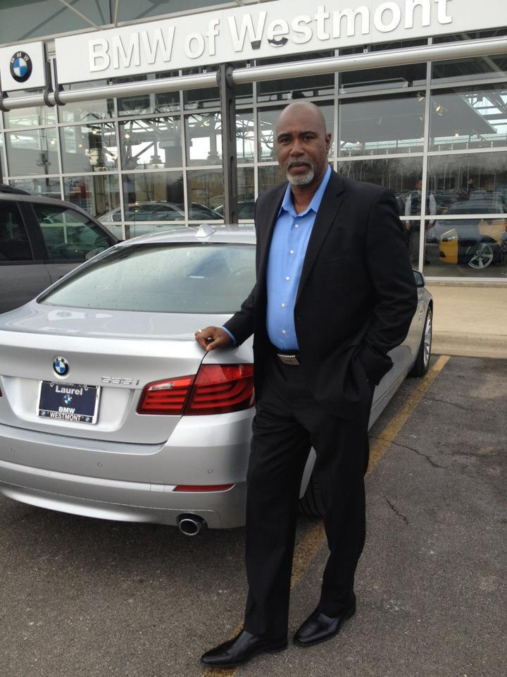 Got this from our friend @MatthewDMorris. Congratulations to Ronnie Hodges in Chicago for earning his BMW!!!! After 30 years with his utility company he got a ring... After 4 years with WorldVentures he retired early and got a BMW! We are changing the world!!!    #WorldVentures #WingsWheels