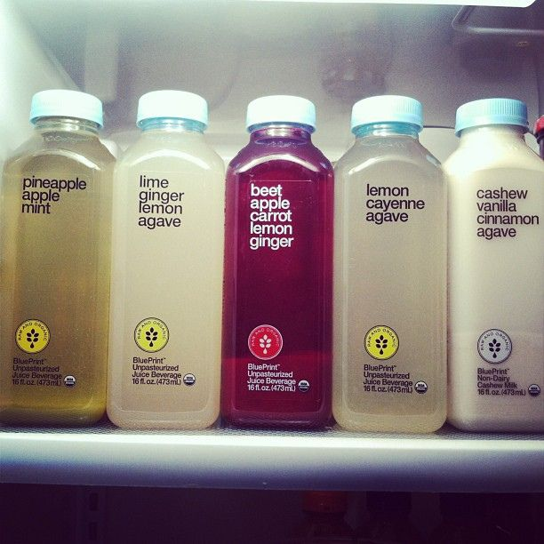 2470 best health images on Pinterest Kitchen, Drink recipes and - best of blueprint juice coffee cashew