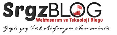 http://srgz.blogspot.com/2014/01/blogger-yukar-ck-butonu-eklemek.html