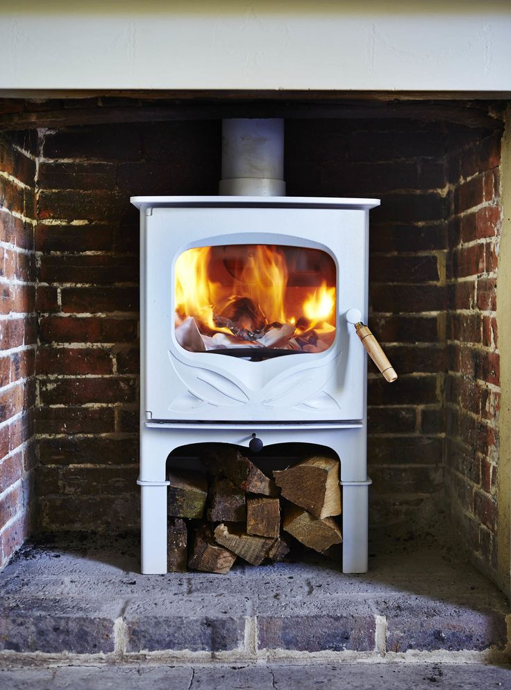 The one thing guaranteed to cosy up your living room this winter