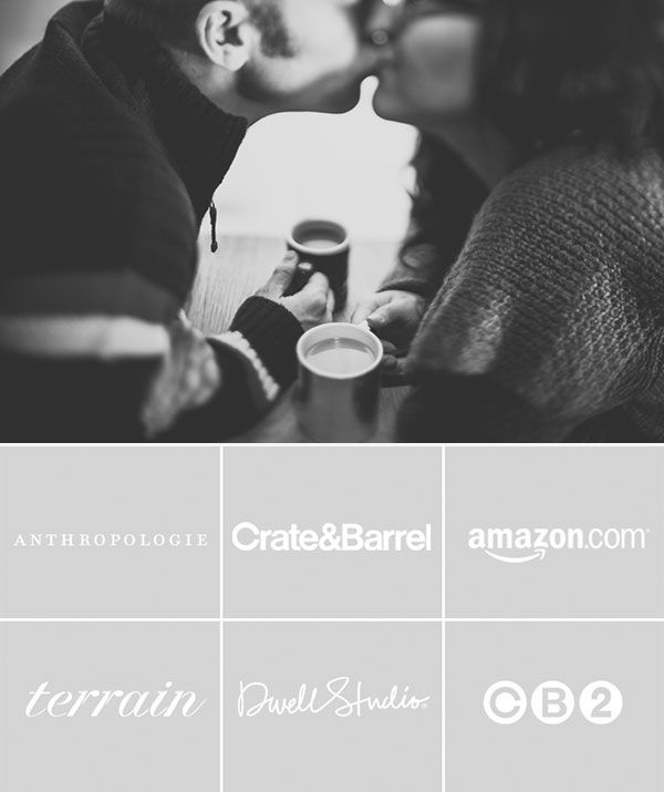 58 best wedding registry must haves images on pinterest register for your wedding with blueprint registry malvernweather Image collections