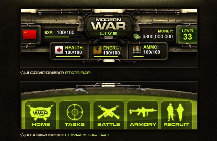 modern-war-live-app-2