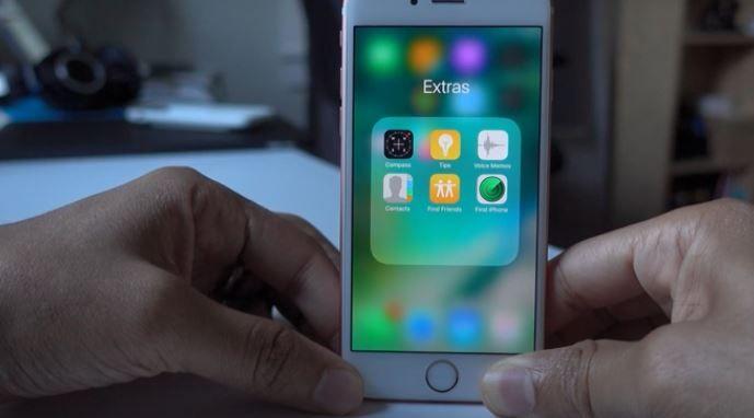 iOS App Store: Mehr Umsatz in China als in den USA - https://apfeleimer.de/2016/10/ios-app-store-mehr-umsatz-in-china-als-in-den-usa - Die USA sind Apples Heimatmarkt und traditionell ein entsprechend wichtiger Markt für das kalifornische Unternehmen. Was den Umsatz mit dem iOS App Store anbelangt hat sind die USA aber nun mehr nur noch auf Rang 2 der Liste zu finden. iOS App Store: Umsatz in China übersteigt US-Umsatz Wie App A...