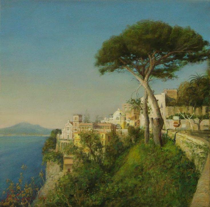 Raffaele+Concilio+_paintings_artodyssey+(4).jpg (960×948)