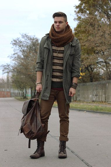 Sweater Up | Men's Look | ASOS Fashion Finder | What To ...