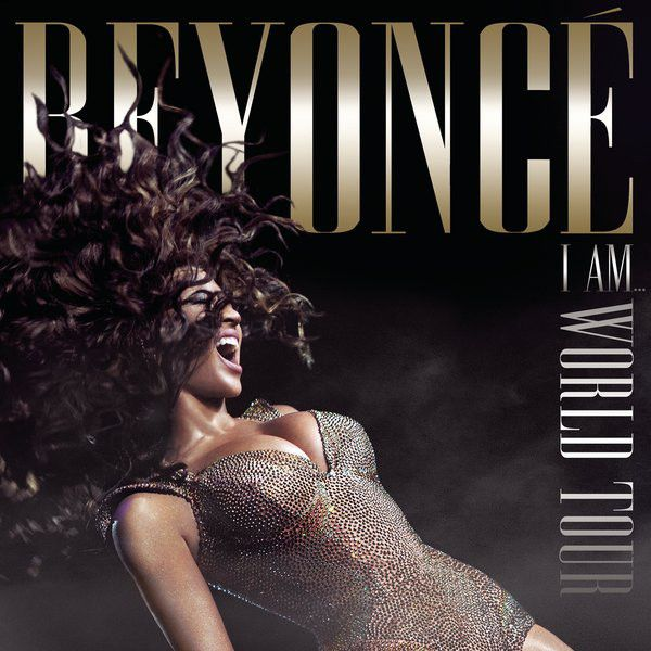 "#4: ""Crazy In Love"" by Beyoncé - listen with YouTube, Spotify, Rdio & Deezer on LetsLoop.com"