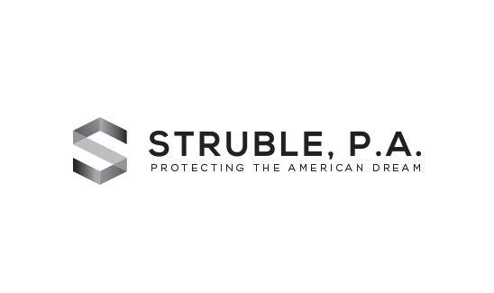 Matthew Struble site thumbnail