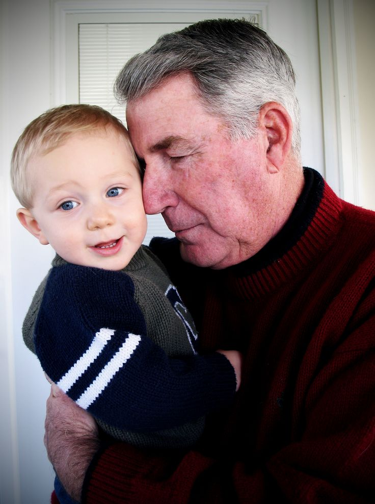 Wszystkim dziadkom w dniu ich święta życzymy wszystkiego co najlepsze :)