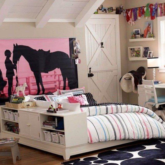 Country teenage girl bedroom ideas - https://bedroom-design-2017.info/small/country-teenage-girl-bedroom-ideas.html. #bedroomdesign2017 #bedroom