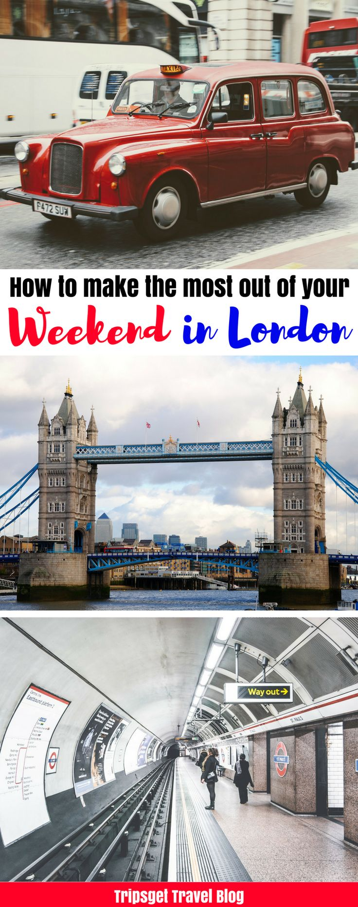Weekend in London in Summer: how to make the most of your weekend in London: see South Kensington, V&A museum, The Museum of Natural History, Greenwich, Harrods and many other places