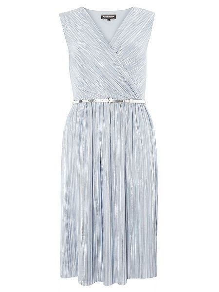 15 best Bridesmaid Dresses images on Pinterest   Bridesmade dresses ...