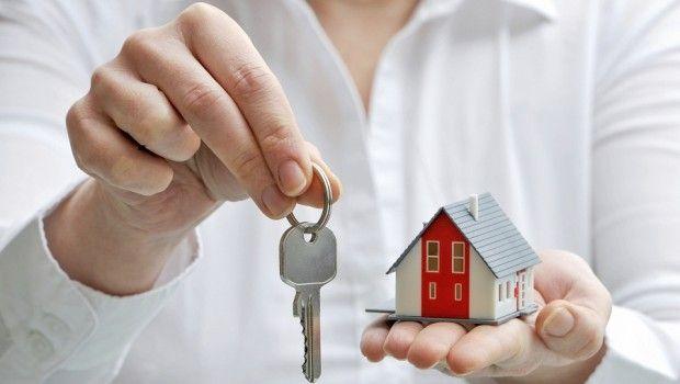 Te ofrecemos consejos para la compra de una vivienda...