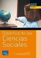 Ingebook - DIDÁCTICA DE LAS CIENCIAS SOCIALES - Colección Didáctica Primaria