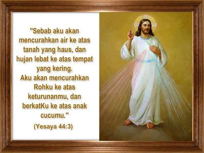 '† Renungan-Renungan Rohani Kirs†en | Kha†olik †' : Foto-Foto Rohani Kristen