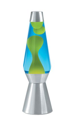 Lava Lamp Walmart Magnificent 42 Best Lava Lamps Images On Pinterest  Lava Lamps Lamp Light And Design Inspiration