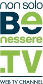 NonSoloBenessere.tv