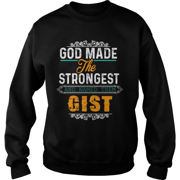 GIST,  GISTYEAR,  GISTBirthday,  GISTHoodie,  GISTName #gift #ideas #Popular #Everything #Videos #Shop #Animals #pets #Architecture #Art #Cars #motorcycles #Celebrities #DIY #crafts #Design #Education #Entertainment #Food #drink #Gardening #Geek #Hair #beauty #Health #fitness #History #Holidays #events #Home decor #Humor #Illustrations #posters #Kids #parenting #Men #Outdoors #Photography #Products #Quotes #Science #nature #Sports #Tattoos #Technology #Travel #Weddings #Women