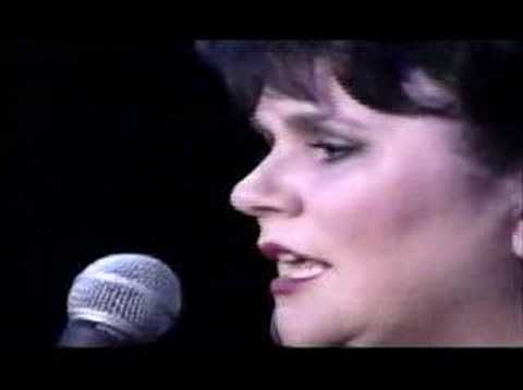 "Linda Rondstadt & Aaron Neville - ""Silent Night""...sends chills throughout my body...absolutely beautiful"