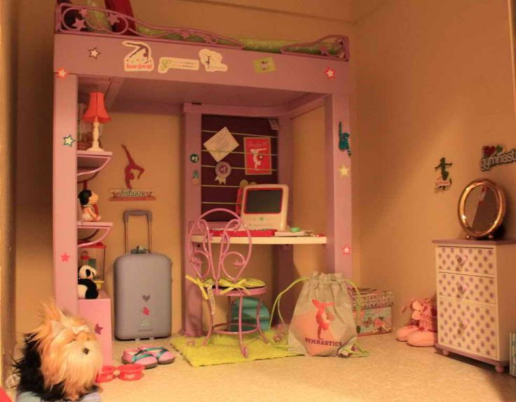 american girl doll bedroom ideas on more house ideas new american girl
