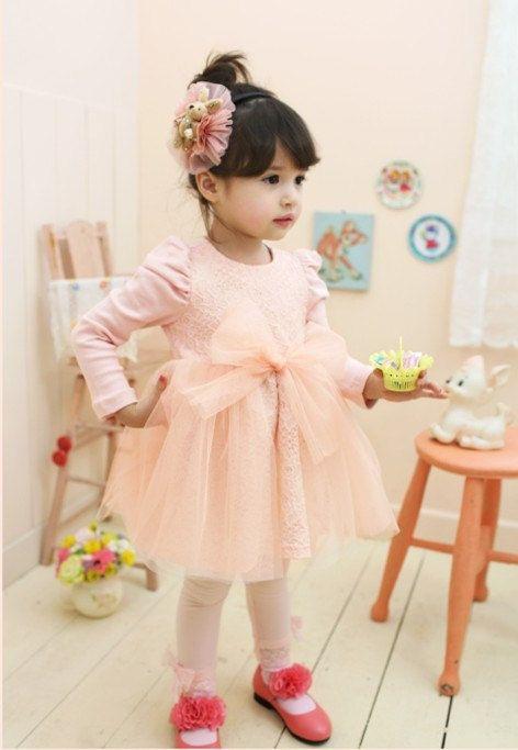 2y3y4y5y6y7y toddler girl dress wedding party by babygirldress