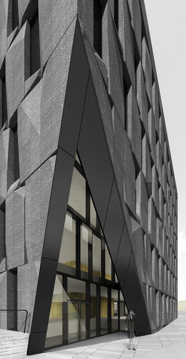 Plain Architecture Design Gallery Itoo Software Designart C And Ideas