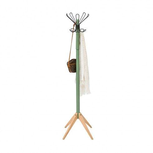 les 25 meilleures id es de la cat gorie porte manteau perroquet sur pinterest mod le emily. Black Bedroom Furniture Sets. Home Design Ideas