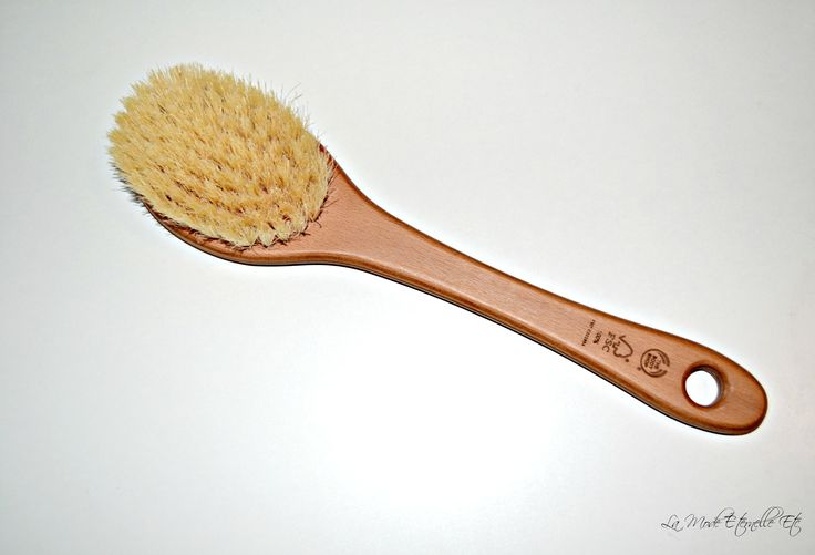 The Body Shop Cactus Brush Review (Dry Brushing) http://lamodeeternelleetc.blogspot.com.au/2016/02/the-body-shop-cactus-brush-review-dry.html #drybrushing #cactusbrush #thebodyshop #thebodyshopaust