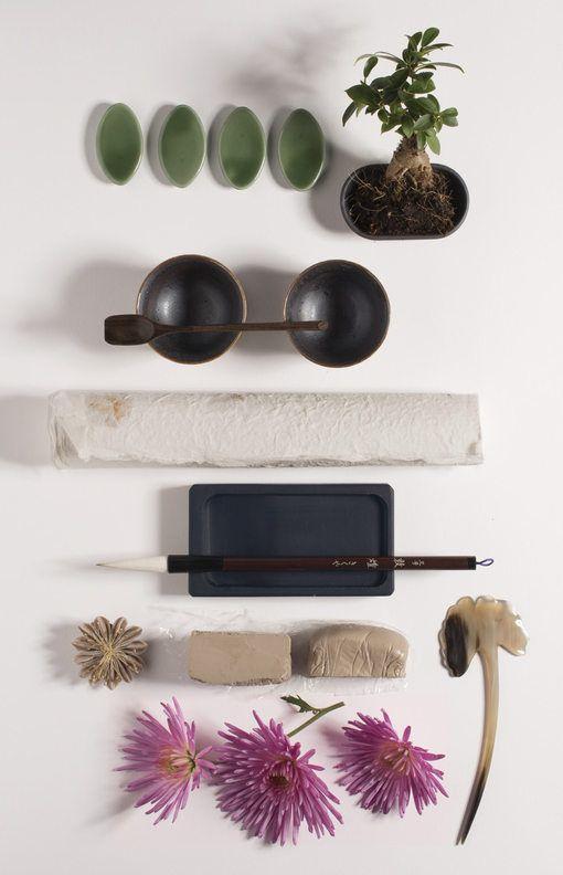 les 73 meilleures images du tableau trend fall winter 2017 2018 sur pinterest palettes de. Black Bedroom Furniture Sets. Home Design Ideas